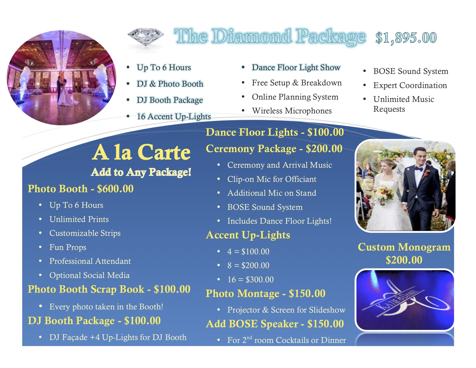 DependableWeddingDJPrices2